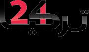 تركيا 24